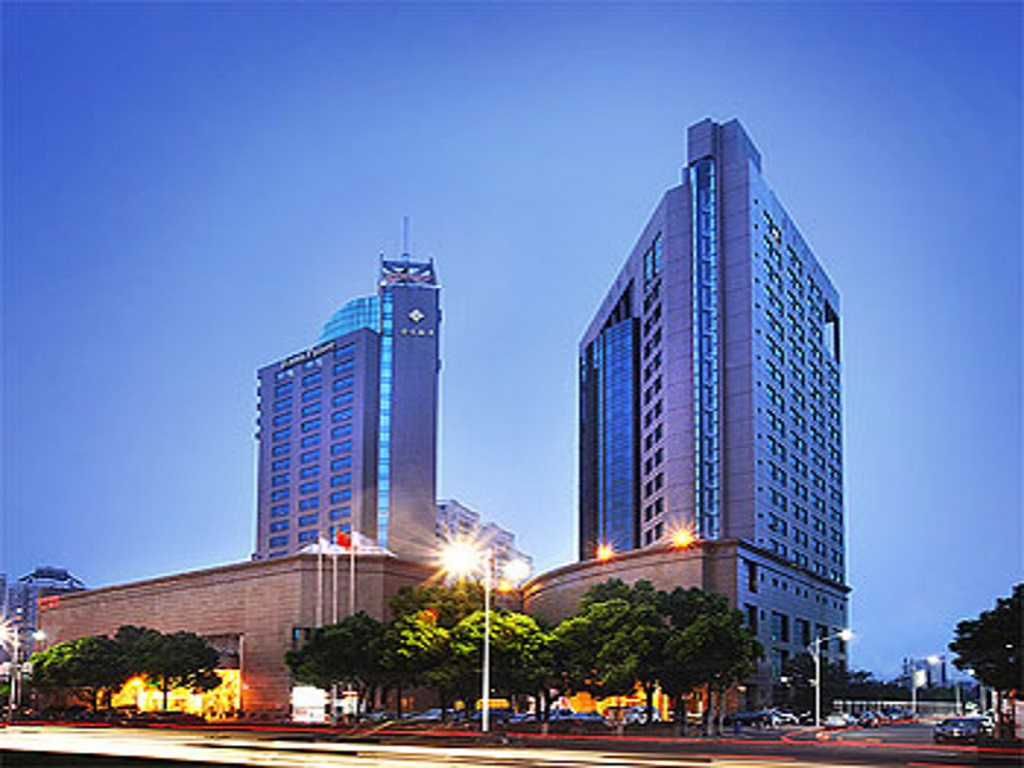 New Century Grand Hotel Hangzhou 开元名都酒店.jpg