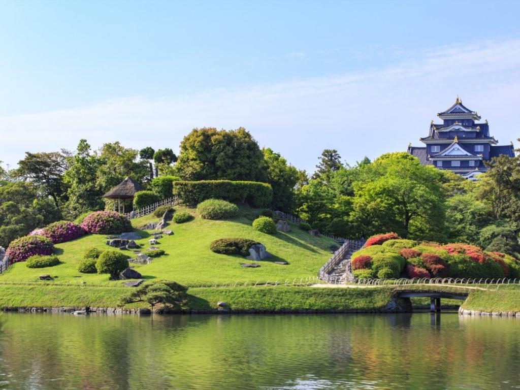 Okayama Korakuen.jpg.jpg