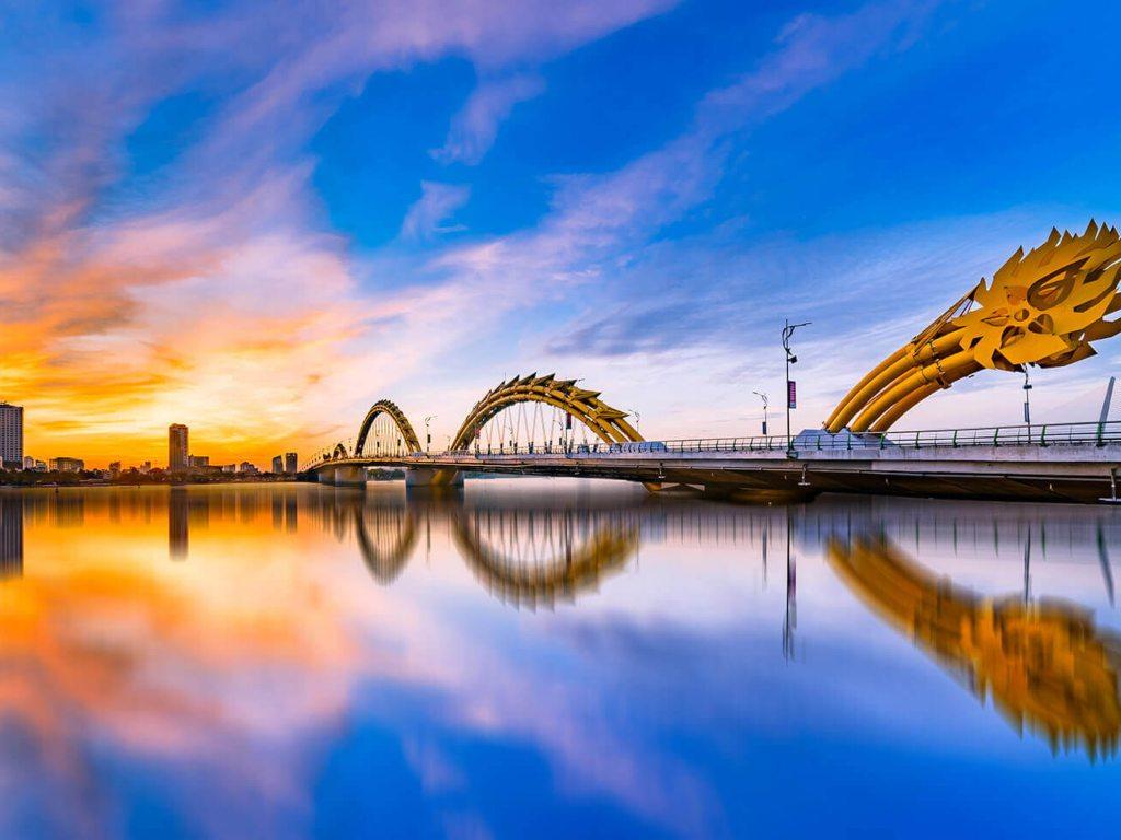 Dragon Bridge.jpg