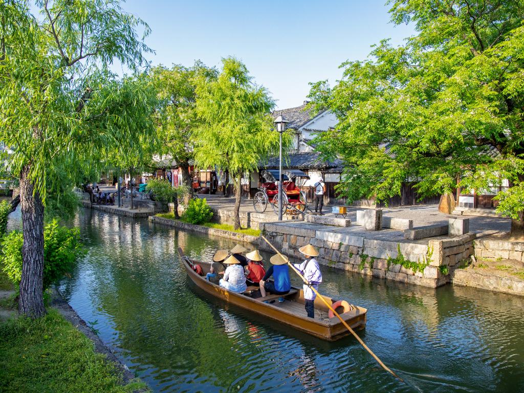 Kurashiki River Okayama.jpg.jpg