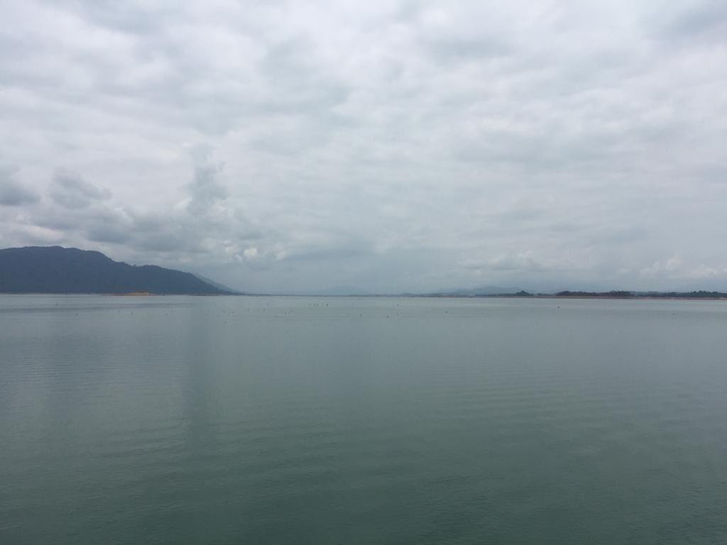 nam ngum lake 2 PHOTO-2020-03-25-20-28-17 (00B).jpg