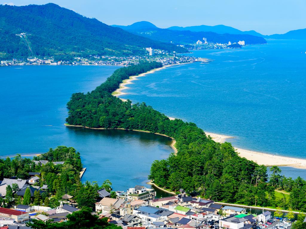 Amanohashidate Kyoto.jpg.jpg