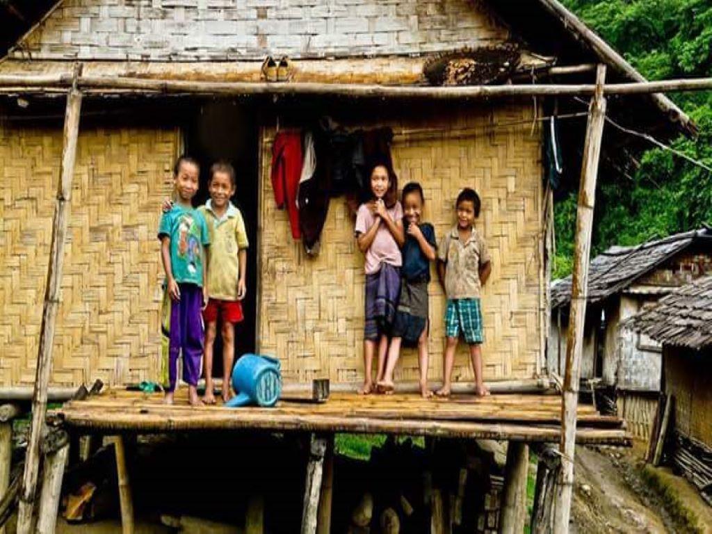 Villages8 (002).jpg