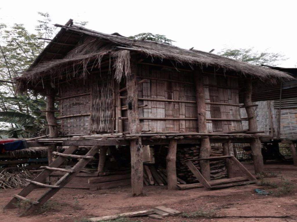 Lao Lum Village  (002).jpg