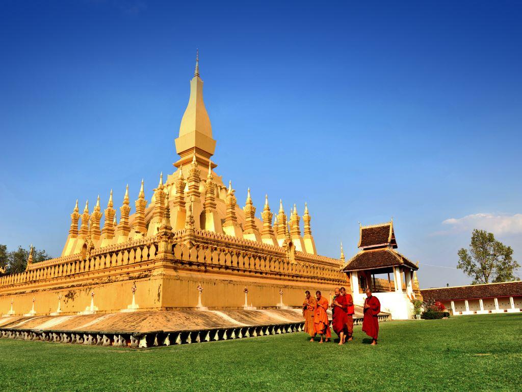 pha that luang Vientiane 268158593 (1).jpg
