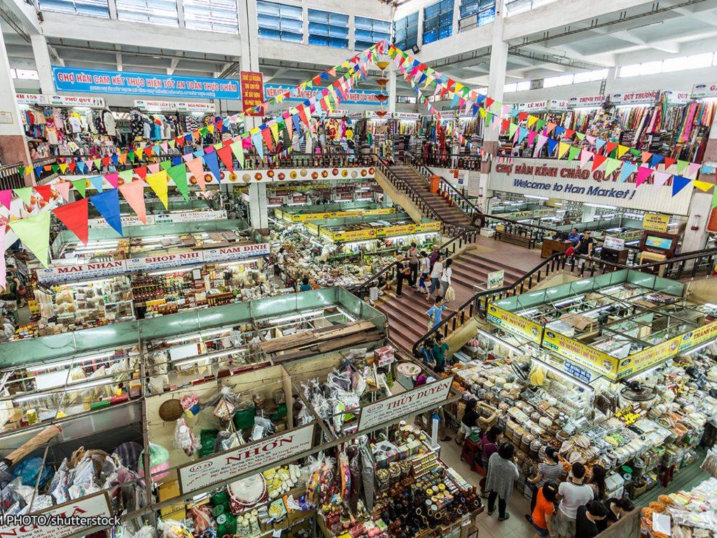 Han Market.jpg