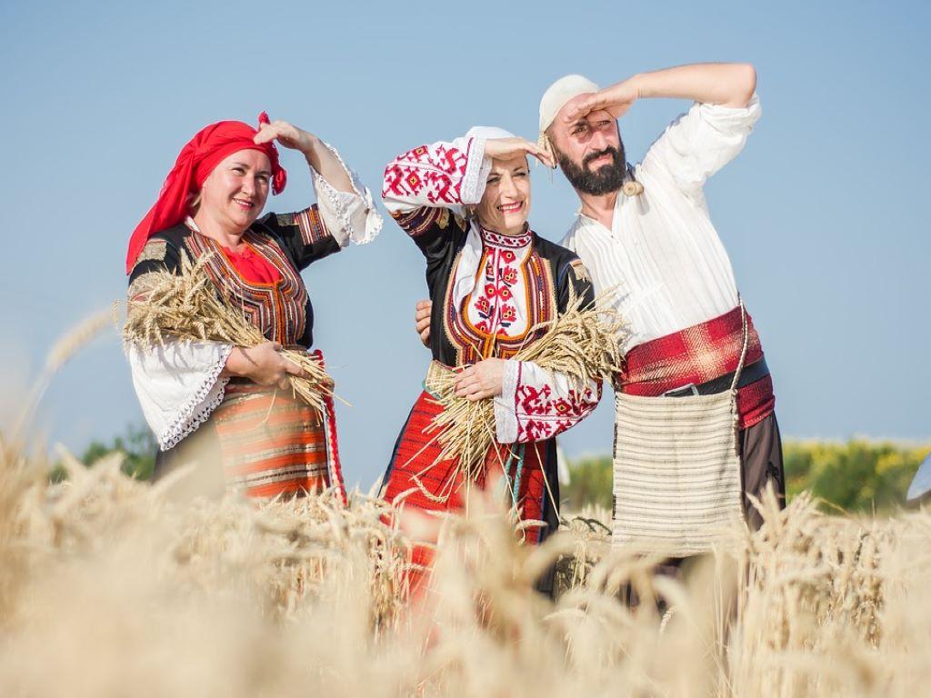 Day 01-02  Welcome to Balkans (欢迎到巴尔干).jpg.jpg